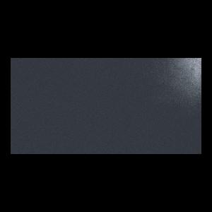 Fanal Universe Blue 45x90
