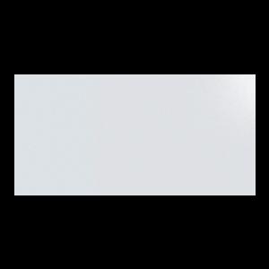 Fanal Universe White 45x90