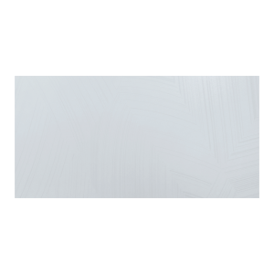 Fanal Universe Cosmos White 45x90
