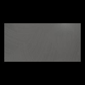 Fanal Universe Cosmos Grey 45x90