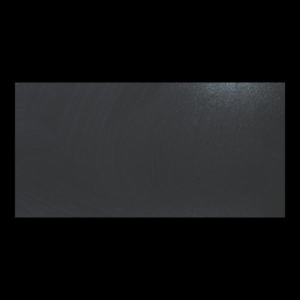 Fanal Universe Cosmos Black 45x90