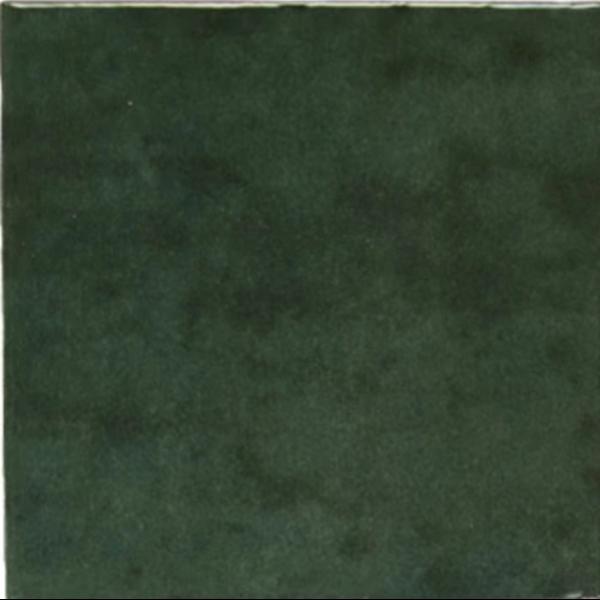 Equipe Moss Green 13,2x13,2