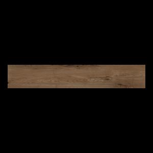 Peronda Mumble-T 19,5x121,5