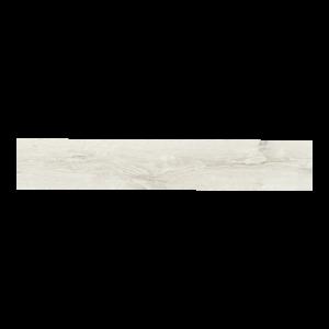 Mariner Tongass White 20x120