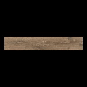 Mariner Tongass Brown 20x120