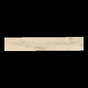 Mariner Tongass Blond 20x120