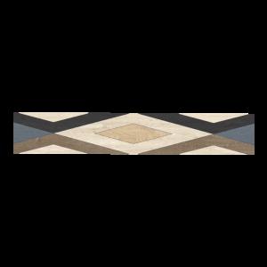 Mariner Tongass Decor Diamond 20x120