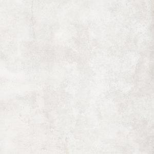 Peronda Downtown Floor White SF/60x60/C/R