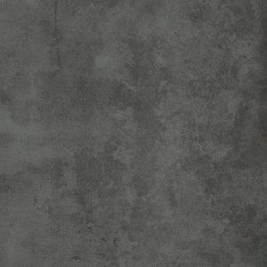 Peronda Downtown Floor Anthracite SF/60x60/C/R