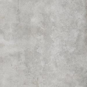 Peronda Downtown Floor Grey SF/60x60/C/R