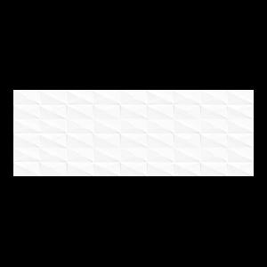 Peronda Ice Fold 33,3x100