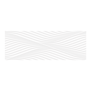 Peronda Ice Waves 33,3x100