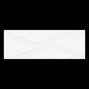 Peronda Cotton Waves 33,3x100