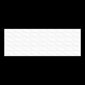Peronda Cotton Fold 33,3x100