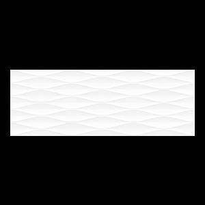 Peronda Cotton Diamond 33,3x100