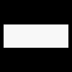 Peronda Cotton 33,3x100