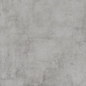 Peronda Downtown 4D Grey SP/100x100/R