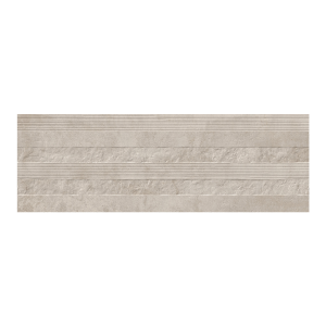 Peronda Downtown Wall Beige Material SP/33,3x100/R
