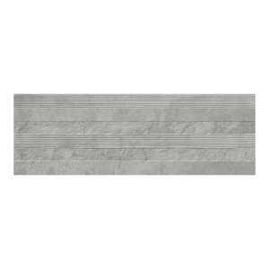 Peronda Downtown Wall Grey Material SP/33,3x100/R
