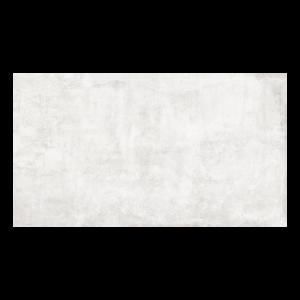 Peronda Downtown 4D White SP/100x180/R