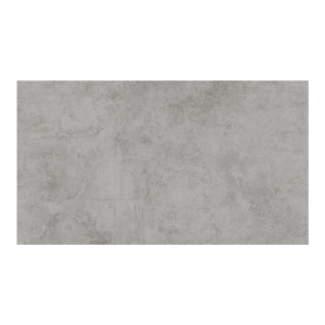 Peronda Downtown 4D Grey SP/100x180/R
