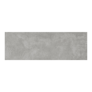 Peronda Downtown Wall Grey SP/33,3x100/R
