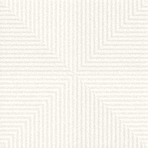 Harmony Pique 3D White 10x10
