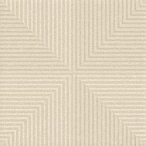 Harmony Pique 3D Sand 10x10