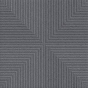 Harmony Pique 3D Anth 10x10
