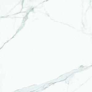 Mykonos Canar 120x120
