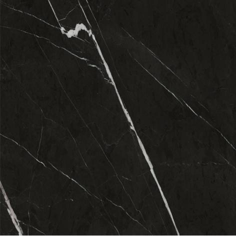 Mykonos Excelsior Black 120x120