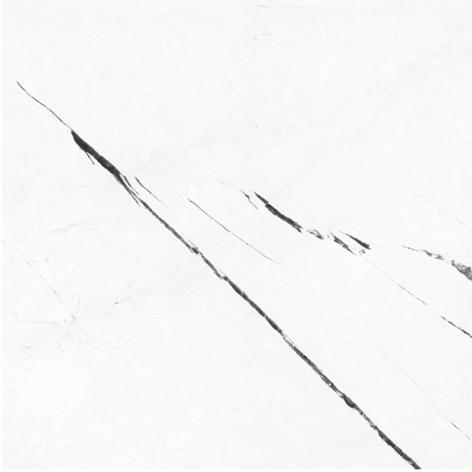 Mykonos Excelsior White 120x120