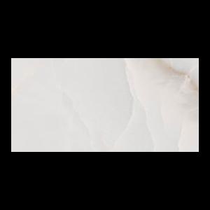 Mykonos Harvey Natural 30x60