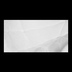 Mykonos Harvey White 30x60