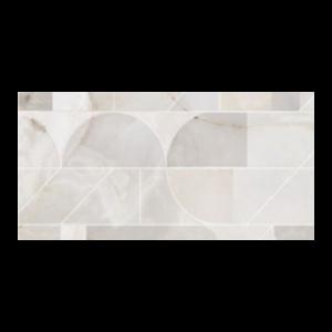 Mykonos Harvey Deco 30x60