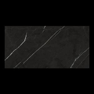 Mykonos Excelsior Black 60x120