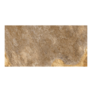Mykonos Aspen Tierra 30x60