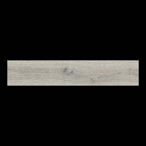 Mykonos Okyo Grey 23x120