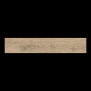 Mykonos Okyo Oak 23x120