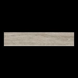 Mykonos Okyo Wallnut 23x120