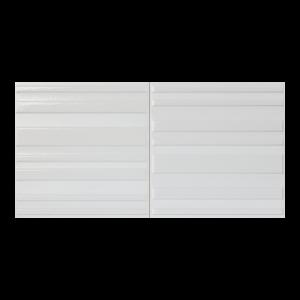 Harmony Ras Silver 20x40