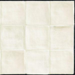 Natucer Fika Bianco 10x10