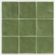 Natucer Fika Kale 10x10