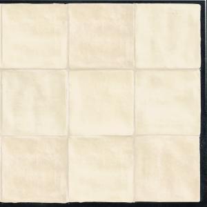 Natucer Fika Off White 10x10