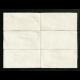 Natucer Fika Bianco 10x20
