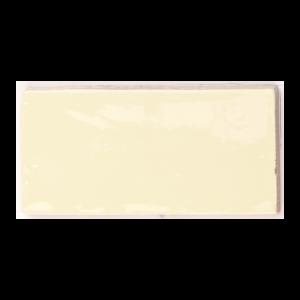 Natucer Cotswold Bone 7,5x15