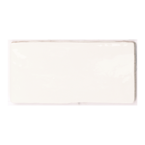 Natucer Cotswold Bianco 7,5x15