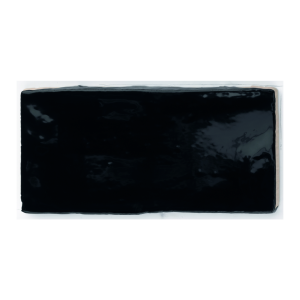 Natucer Cotswold Nero 7,5x15