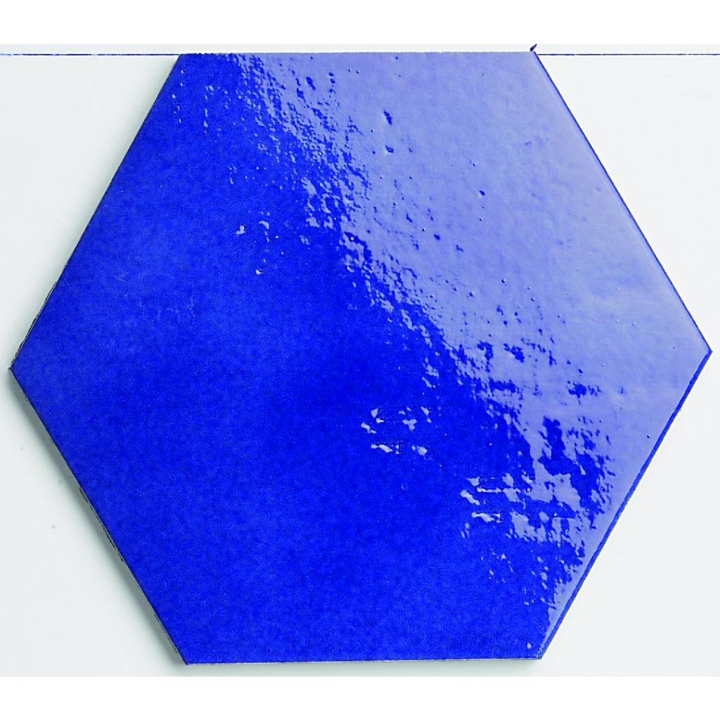 Natucer Mare Nostrum Hex. Genova 18x20,5
