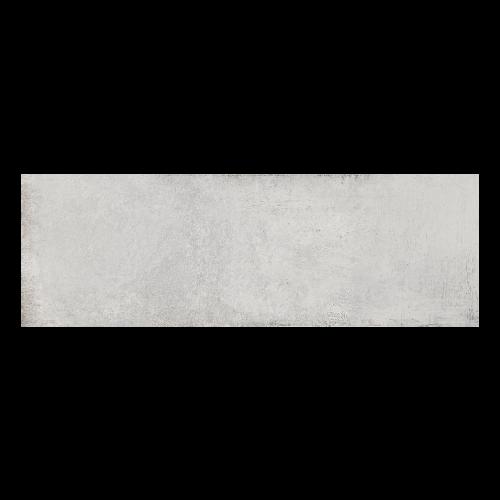 Peronda Mitte-G 25x75cm